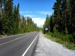 Cascade Lakes ScenicHighway