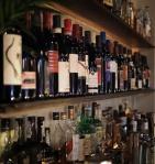Black Bottle Seattle